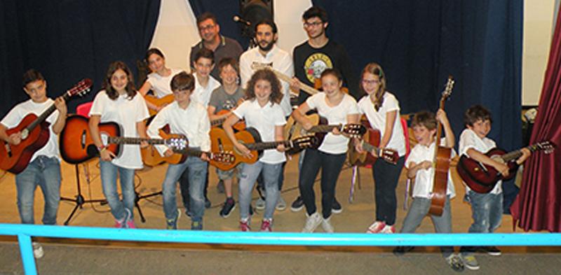 europa2000_corsi-musica_1