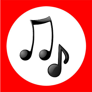 europa2000_music_small