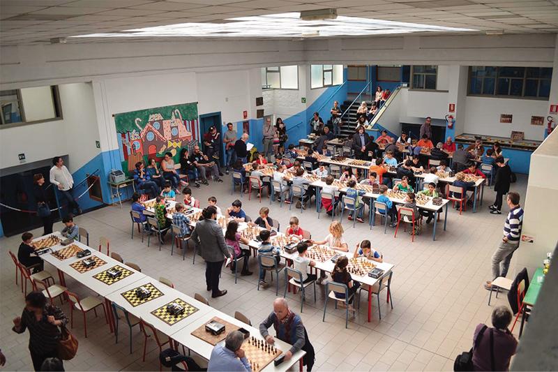 europa2000_sport_scacchi_