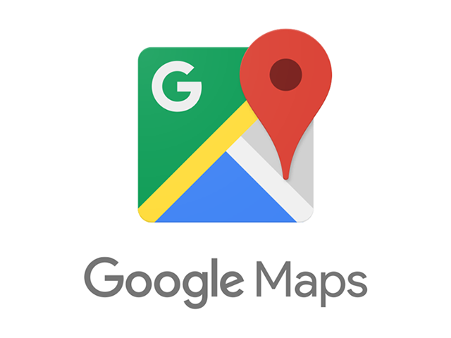 europa2000 - googlemaps