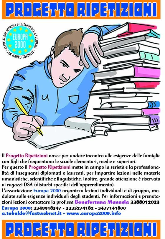 Progetto_Ripetizioni_Europa2000